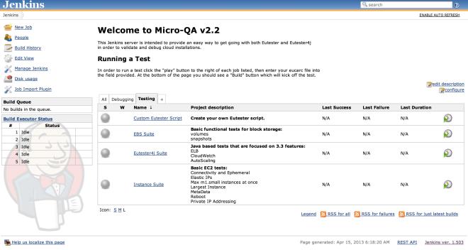 MicroQA-homepage