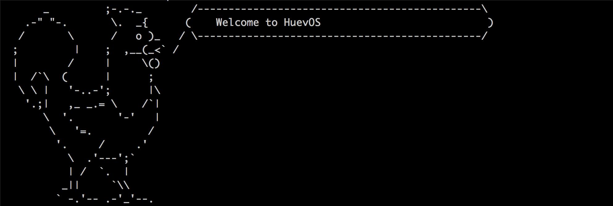 https://testingclouds.files.wordpress.com/2015/02/huevos.png